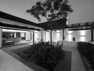 House 12